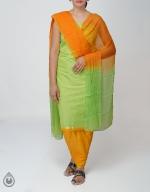 Shop Online Handloom Salwar Kameez_134