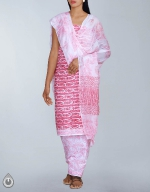 Shop Online Handloom Salwar Kameez_13