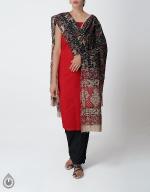 Shop Online Handloom Salwar Kameez_143