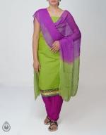 Shop Online Handloom Salwar Kameez_144