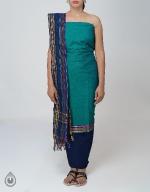 Shop Online Handloom Salwar Kameez_148