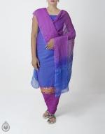 Shop Online Handloom Salwar Kameez_150