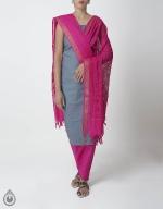 Shop Online Handloom Salwar Kameez_166