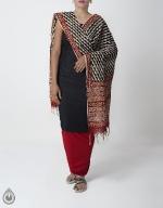 Shop Online Handloom Salwar Kameez_167