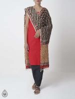 Shop Online Handloom Salwar Kameez_169