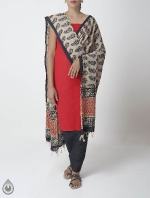 Shop Online Handloom Salwar Kameez_172