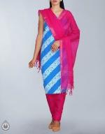 Shop Online Handloom Salwar Kameez_21