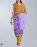 Shop Online Handloom Salwar Kameez_25