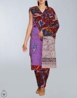 Shop Online Handloom Salwar Kameez_26