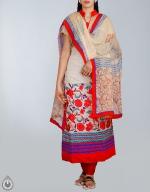 Shop Online Handloom Salwar Kameez_27