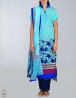 Shop Online Handloom Salwar Kameez_31
