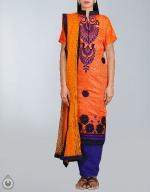 Shop Online Handloom Salwar Kameez_33