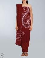 Shop Online Handloom Salwar Kameez_36