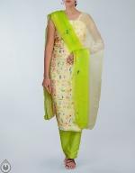 Shop Online Handloom Salwar Kameez_45