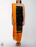 Shop Online Handloom Salwar Kameez_4