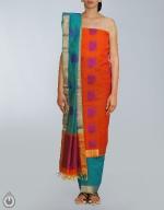 Shop Online Handloom Salwar Kameez_72