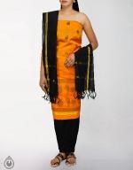 Shop Online Handloom Salwar Kameez_7