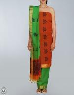 Shop Online Handloom Salwar Kameez_82