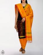 Shop Online Handloom Salwar Kameez_8