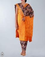 Shop Online Handloom Salwar Kameez_92