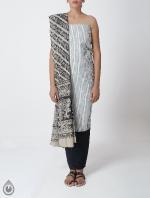 Shop Online Pure Handloom Salwar Kameez_151