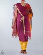 Shop Online Salwar Kameez_101