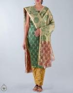 Shop Online Salwar Kameez_102