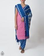Shop Online Salwar Kameez_111