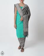 Shop Online Salwar Kameez_112