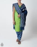 Shop Online Salwar Kameez_113
