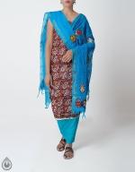 Shop Online Salwar Kameez_114