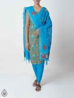 Shop Online Salwar Kameez_115