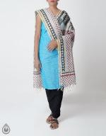 Shop Online Salwar Kameez_116
