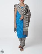 Shop Online Salwar Kameez_117