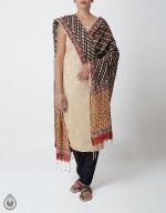 Shop Online Salwar Kameez_118