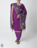 Shop Online Salwar Kameez_119