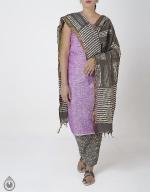 Shop Online Salwar Kameez_120