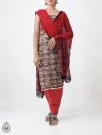 Shop Online Salwar Kameez_122