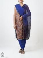 Shop Online Salwar Kameez_123