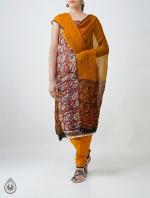 Shop Online Salwar Kameez_124
