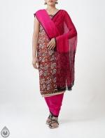 Shop Online Salwar Kameez_125