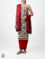 Shop Online Salwar Kameez_126