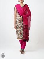 Shop Online Salwar Kameez_127