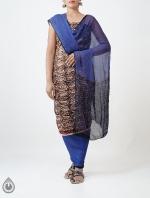Shop Online Salwar Kameez_128
