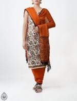 Shop Online Salwar Kameez_129