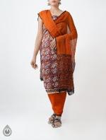 Shop Online Salwar Kameez_130