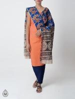 Shop Online Salwar Kameez_181