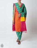 Shop Online Salwar Kameez_182