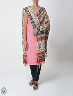 Shop Online Salwar Kameez_183