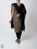 Shop Online Salwar Kameez_184